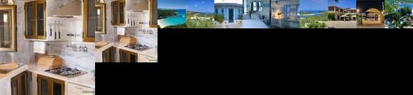 Pacos Resort Group