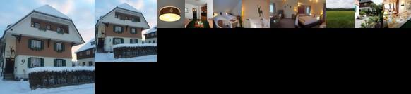 Hotel am Adlerweg 9