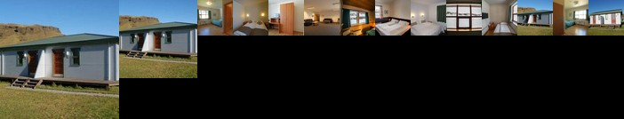 Hotel Geirland