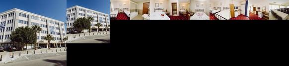 Ozalp Han Hotel