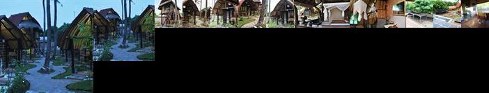 Little Woodstock Homestay