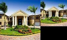 Paradise Rosehall Villa