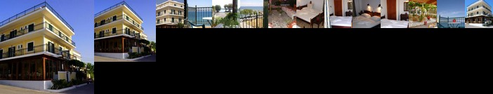 Cohyli Hotel