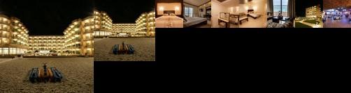 Beau Site Hotel