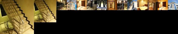 Deluxe Hotel Chennai