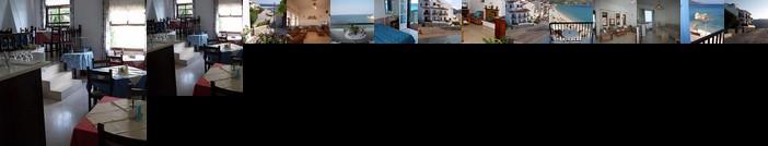 Lemos Hotel