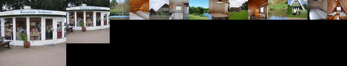 Storkesoen Ribe Holiday Cottages and Apartments