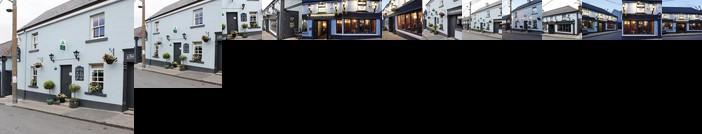Jacob's Well Hotel