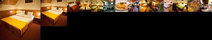 Szinbad Hotel