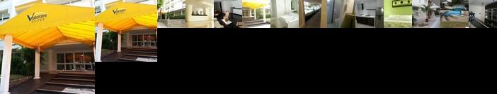 Vallclaire Suites