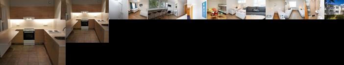 Akureyri H I Hostel
