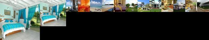 Paradise Cannon Oceanfront Villas