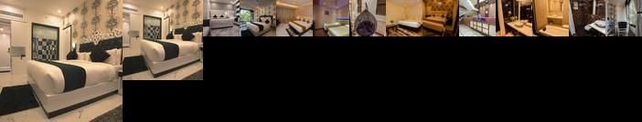 Hotel Heritage Inn Varanasi