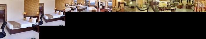 Hotel Devashish Haldwani