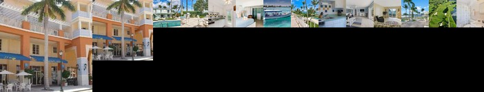 Portside by Singer Island Vacation Rentals