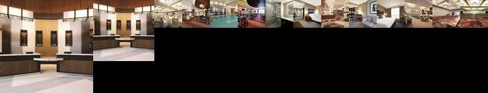 Embassy Suites Springfield