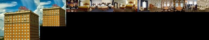 Floridan Palace Hotel Tampa