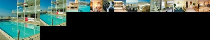 Coliseum Ocean Resort
