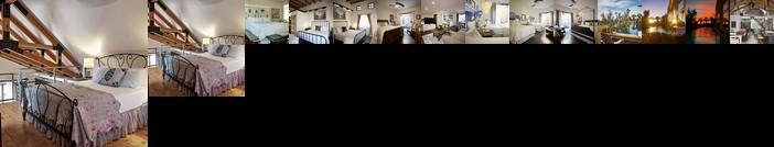 Bespoke Inn Cafe & Bicycles