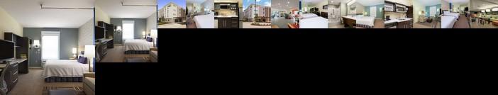 Home2 Suites by Hilton Ridgeland