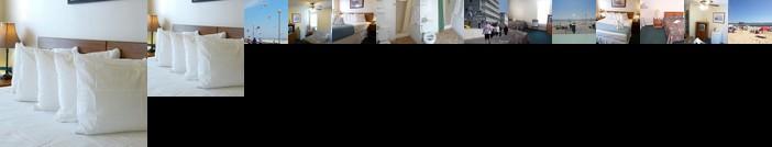 Shoreham Hotel Ocean City Ocean City