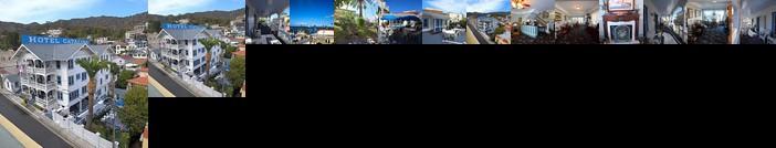 Hotel Catalina Avalon