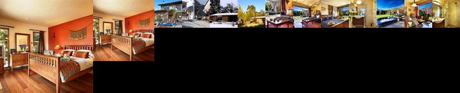 Bearsden Bed & Breakfast Queenstown