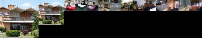 Grantmoor Motor Lodge