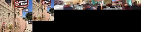 Dream Inn Inglewood