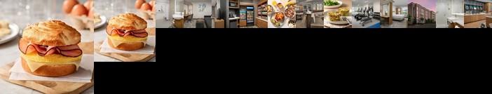 Springhill Suites by Marriott Jackson North/Ridgeland