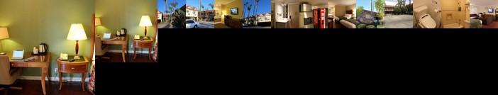 San Gabriel Hotel Deals Cheapest Hotel Rates in San Gabriel CA