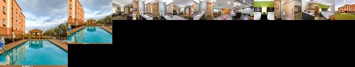 Hampton Inn Foley