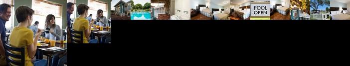 Southern Oaks Inn - Saint Augustine