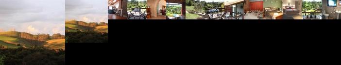 Morepork Riverside Lodge