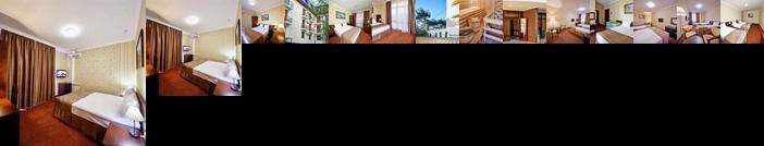 Favorit Hotel Gelendzhik