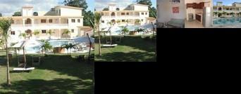 Apart Hotel Veron