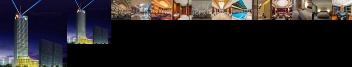 World Trade Winning Hotel