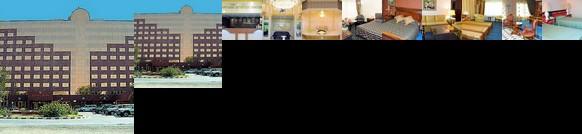 Ak Altin Plaza Hotel