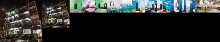 Hotel Saarthi