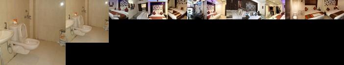Hotel Arjun New Delhi