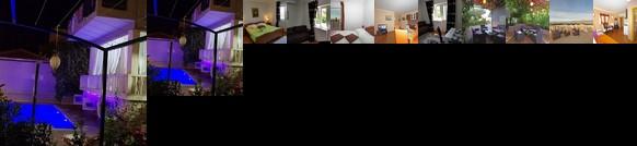 Apartments Mery