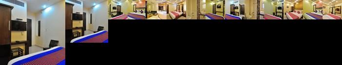 Hotel Sonu Dx @ New Delhi Station