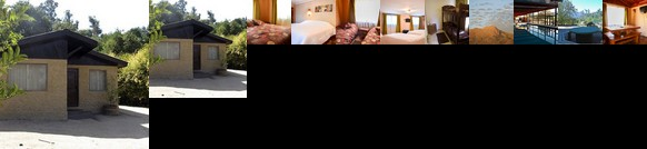 Las Montanas de Olmue Resort & Conference Center