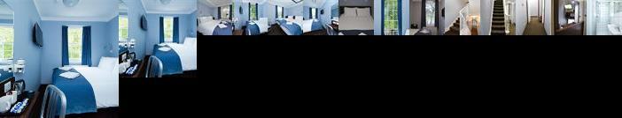 Angus Hotel