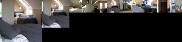 Blackberry Lodge Accommodation