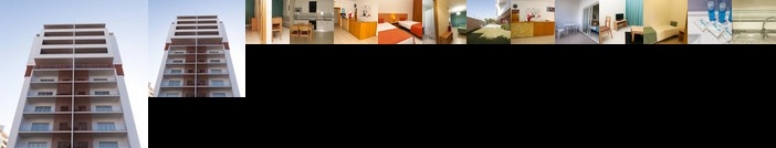 Studio 17 by Atlantic Hotels AL
