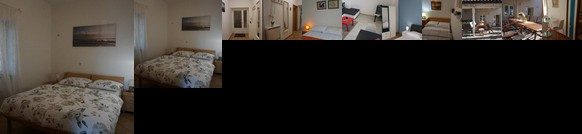 Apartments Ivancic