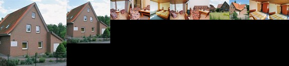 Apartment Schmitz & Wagner