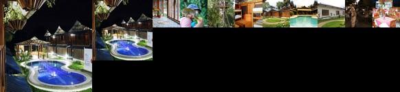 Hotel Utuane