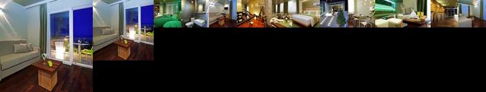 Boutique Hotel Bol